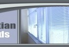 Illawong Commercial blinds manufacturers 2