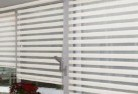 Illawong Commercial blinds manufacturers 4