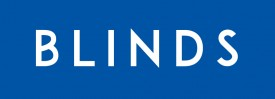 Blinds Illawong - General Blinds Service